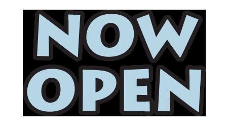 Now_open