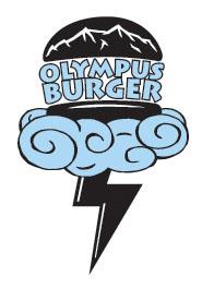logo_sm_RGB